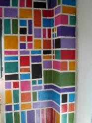 http://mariaskjonsberg.com/files/gimgs/th-20_8_1mbmural-wall-detail.jpg