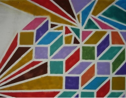 http://mariaskjonsberg.com/files/gimgs/th-20_8_1mbmural-wall-maria.jpg