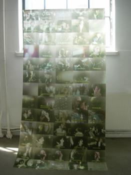 http://mariaskjonsberg.com/files/gimgs/th-28_14_1mega-byte1-a-day-in-the-life---print-on-velvet-25m-x-120m.png